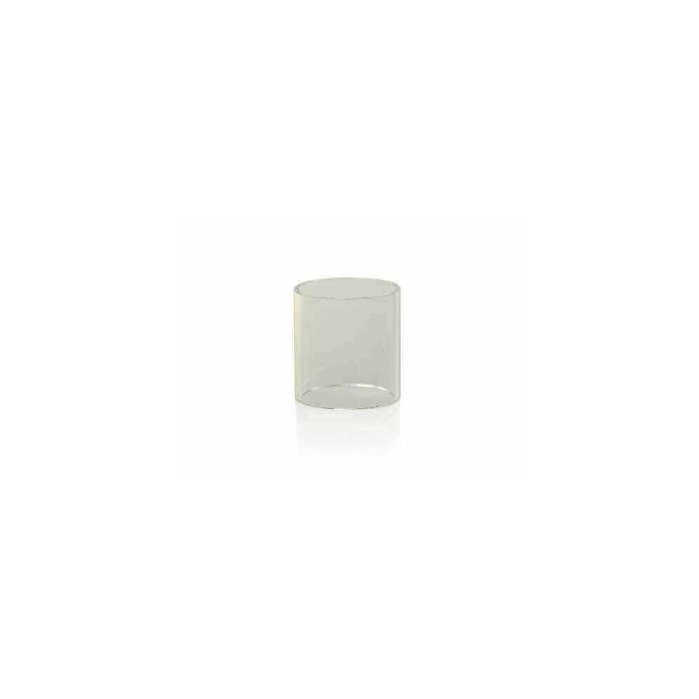 (Steamax) SMOK TFV8 Glastank