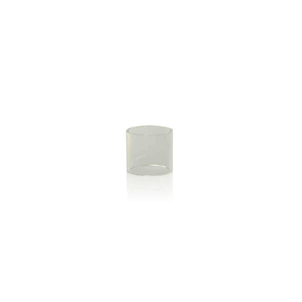 SMOK (Steamax) TFV8 Baby Glastank