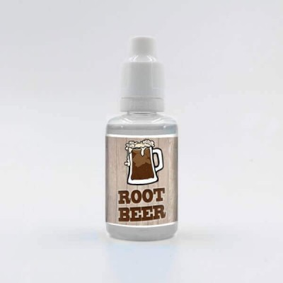 Vampire Vape Aroma Root Beer (30ml)