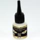 Dark Burner Aroma R.I.P. ohne Lebensmittelfarbe (10 ml)