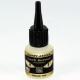 Dark Burner Aroma Orabitol ohne Lebensmittelfarbe (10 ml)