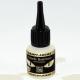 Dark Burner Aroma Coolmichibär (10 ml)