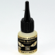 Dark Burner Aroma Kryptonit I (10 ml)