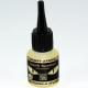 Dark Burner Aroma Bottermelk Splash (10 ml)
