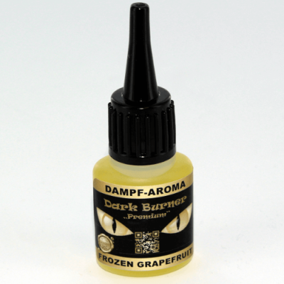 Dark Burner Aroma Frozen Grapefruit (10 ml)