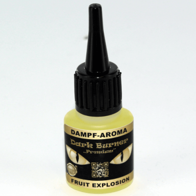 Dark Burner Aroma Fruit Explosion (10 ml)