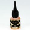 Dark Burner Aroma Grand Vanilla Custard (10 ml)