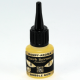 Dark Burner Aroma Bubble Gum (10 ml)