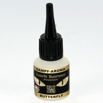 Dark Burner Aroma Butterfly (10 ml)