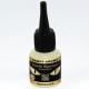 Dark Burner Aroma Domenica (10 ml)