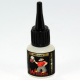Dark Burner Aroma Wämbeia (10 ml)