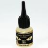 Dark Burner Aroma Lemonkiss (10 ml)