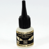 Dark Burner Aroma Tropical Secret (10 ml)