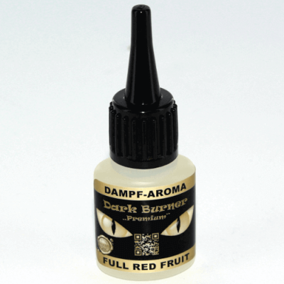 Dark Burner Aroma Full Red Fruit (10 ml)