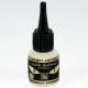 Dark Burner Aroma Erdbeerbonbon (10 ml)