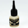Dark Burner Aroma Milksandwich (10 ml)