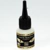 Dark Burner Aroma Exotic Cocktail (10 ml)