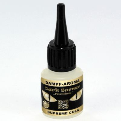 Dark Burner Aroma Supreme Cola (10 ml)