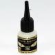 Dark Burner Aroma Minto Mango (10 ml)