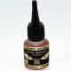 Dark Burner Aroma Gourmet Tabak (10 ml)