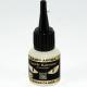 Dark Burner Aroma Pinacolada (10 ml)