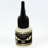 Dark Burner Aroma Pfirsich-Ringe (10 ml)