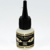 Dark Burner Aroma Extreme Cold Mint (10 ml)
