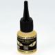 Dark Burner Aroma Honey Pops (10 ml)