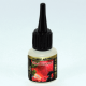 Dark Burner Aroma Red Dream (10 ml)