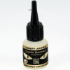 Dark Burner Aroma Bananen-Smoothie (10 ml)