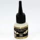Dark Burner Aroma Strawberry Star (10 ml)