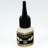 Dark Burner Aroma Strawberry Star (10 ml)