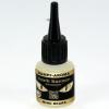Dark Burner Aroma Mind Bears (10 ml)