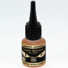 Dark Burner Aroma Snow Minz Eight (10 ml)