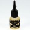 Dark Burner Aroma Vanilla Cup Cakes (10 ml)