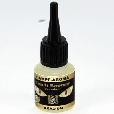 Dark Burner Aroma Akazium (10 ml)