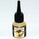 Dark Burner Aroma Vanilla & Friends (10 ml)