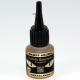 Dark Burner Aroma Casablanca (10 ml)