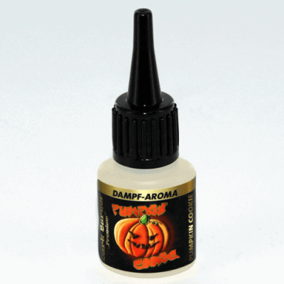 Dark Burner Aroma Pumpkin Cookie (10 ml)