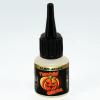 Dark Burner Aroma Pumpkin Cookie (10 ml)