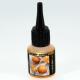 Dark Burner Aroma Orange-CupCake (10 ml)