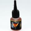 Dark Burner Aroma Spanisch-Creme-Vanilla (10 ml)