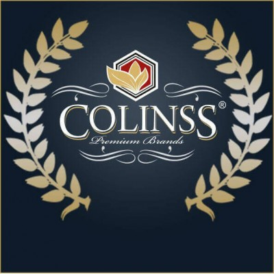 Colinss E-Liquid Magic Green (Kaktus)