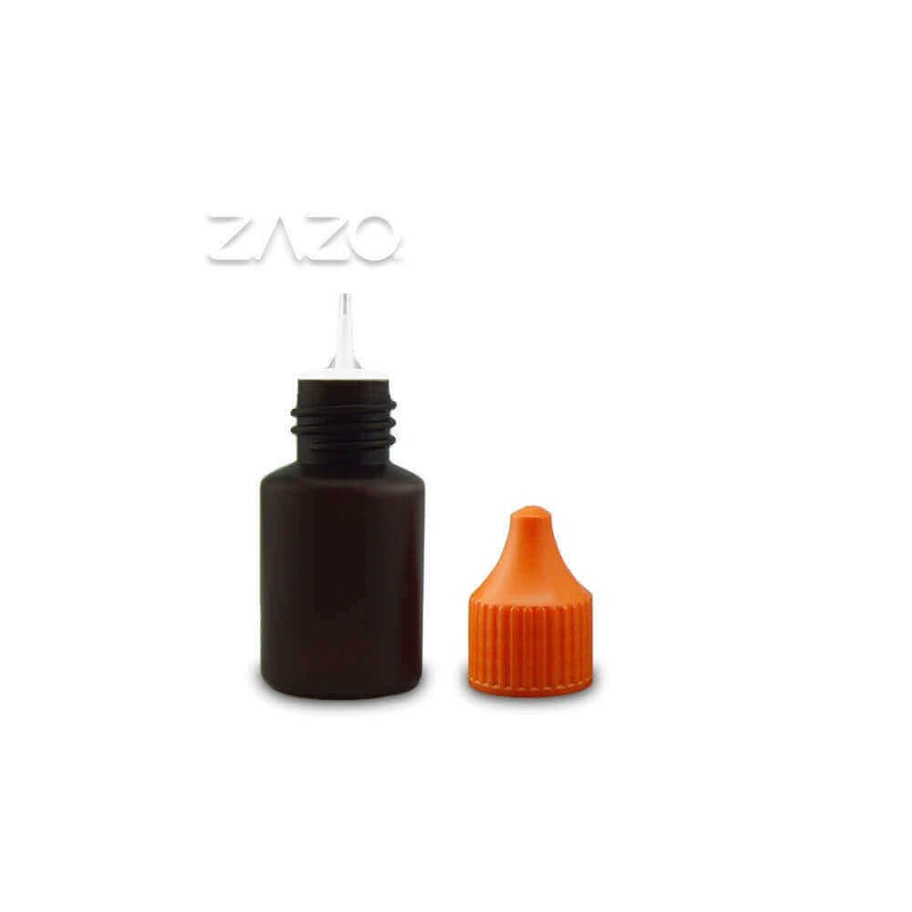 ZAZO Liquid Dropper Flasche (20 ml)