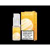 LIQUA™ Elements Vanilla (Vanille)