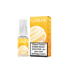 LIQUA™ Elements Liquid Vanilla (Vanille)