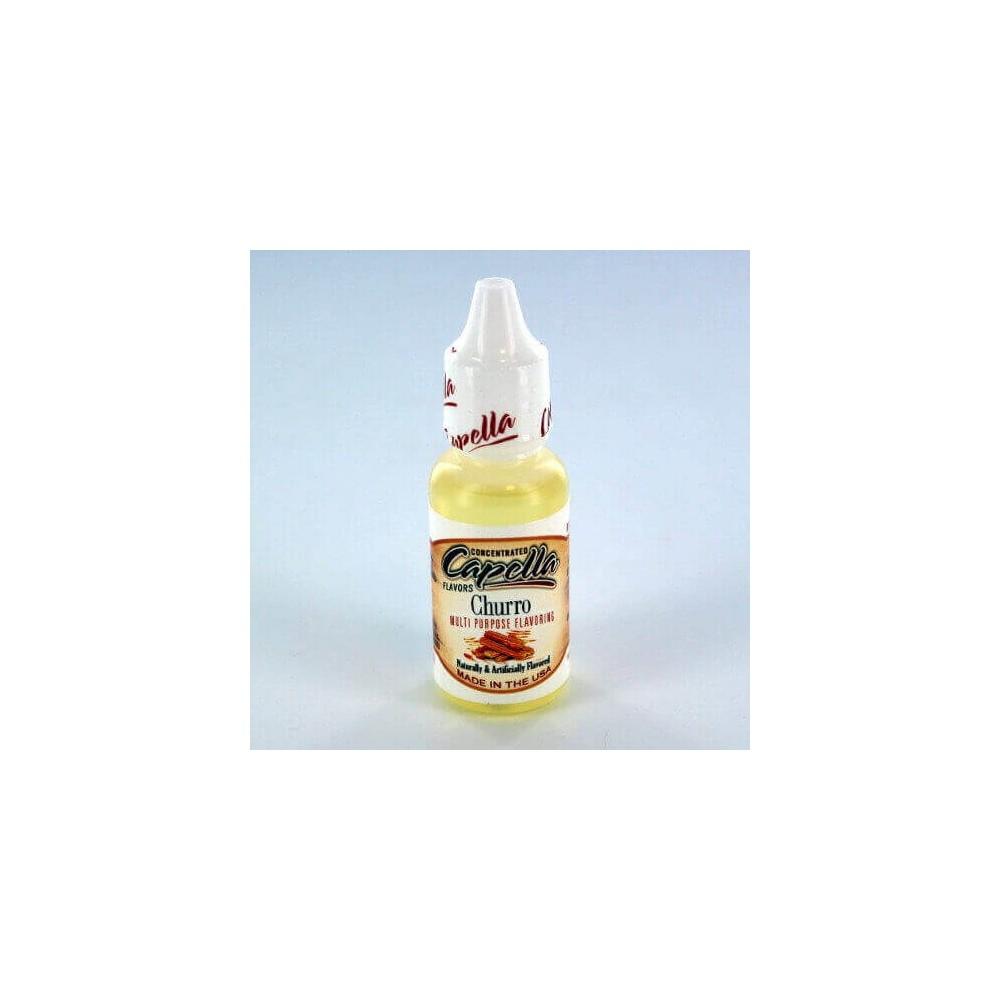 Capella Aroma Churro (13 ml)