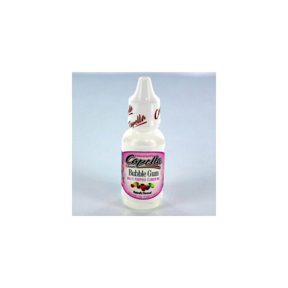 Capella Aroma Bubble Gum (13 ml)