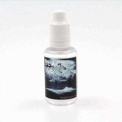 Vampire Vape Aroma Black Ice (30ml)