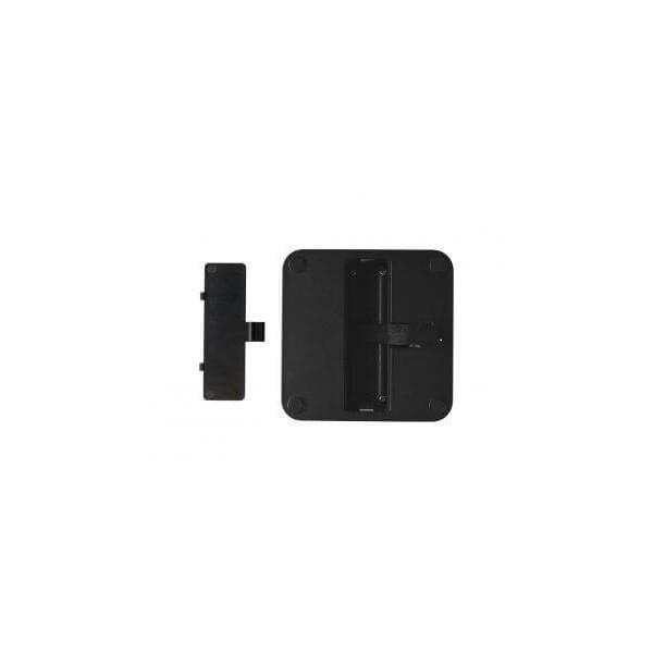 Coil Master 521 Tab Mini (Wickelstation)